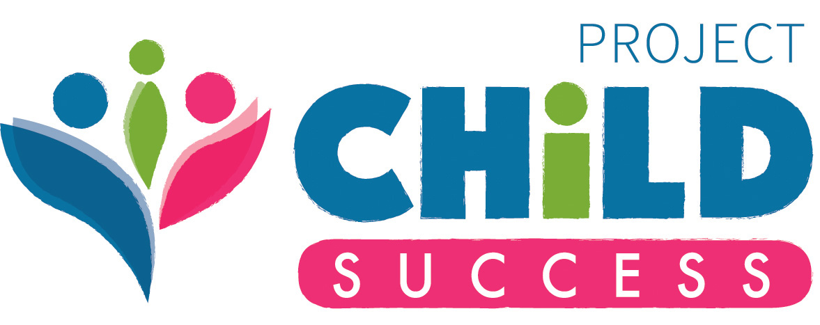 ProjectChildSuccess_wtaglineRGBcropped