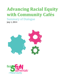Community-Cafe-Summary-of-Findings-FINAL-1-253x300
