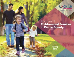 PCS_State-of-ChildrenFamilies-Cover-Page-300x232