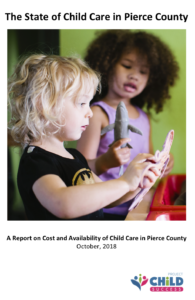 The-State-of-Child-Care-and-the-Working-Connections-Benefit-in-Pierce-County_October-2018_CoverPage-195x300